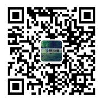 青海赛宇环境工程有限公司|专注于企业管理咨询及环境咨询、环境治理等领域专业性服务机构!