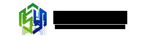 青海赛宇环境工程有限公司|专注于环境咨询、工程设计、vwin德赢在线设备制造于一体的全产业链服务机构!